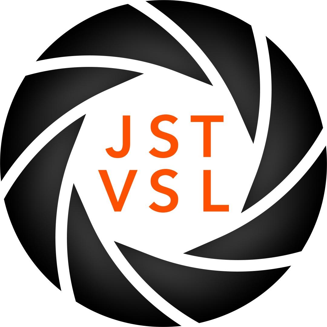 JST:VSL