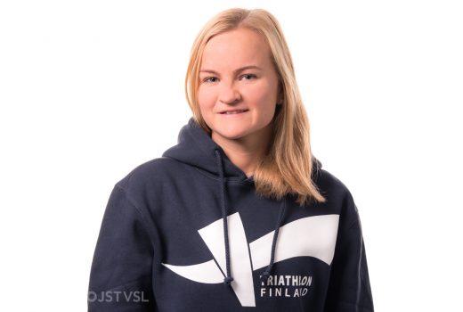 Suomen Triathlonliitto
