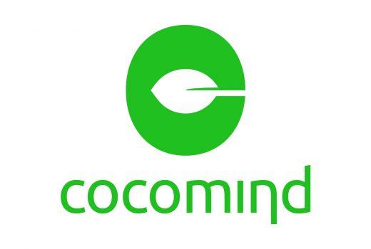 LOGO : Cocomind