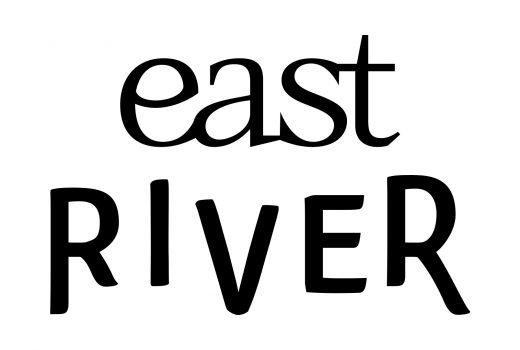 LOGO : East River