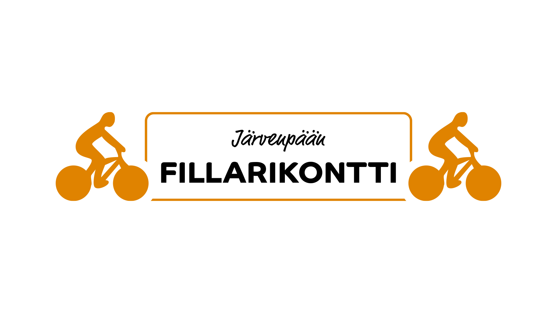Logo : FILLARIKONTTI