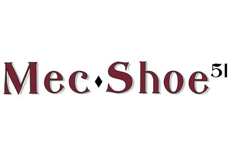 LOGO : Mec-Shoe 51