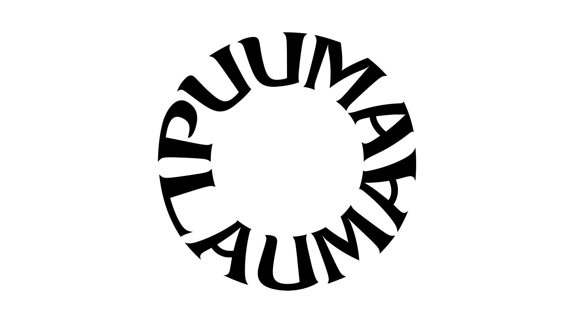 Logo : Puumalauma